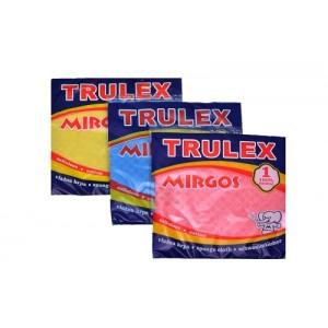 trulex-500x500