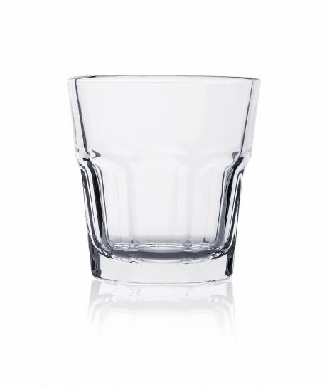 casa za viski 12013