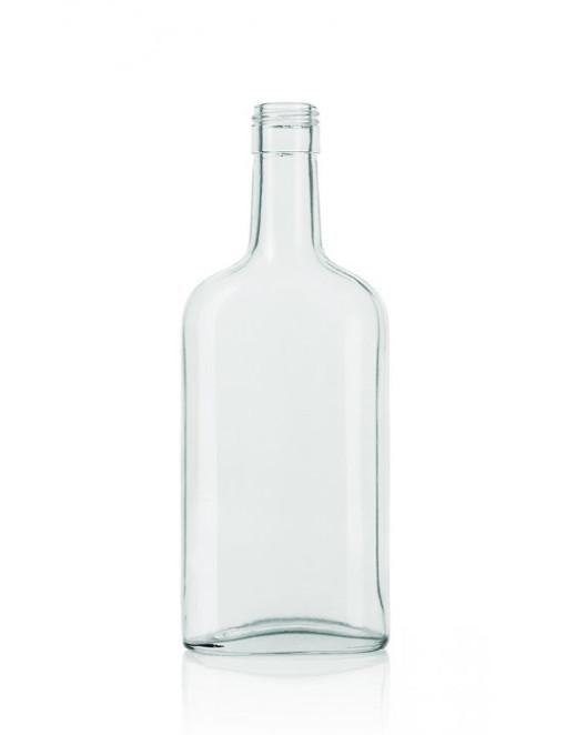 staklo -flasa holidej 0.5